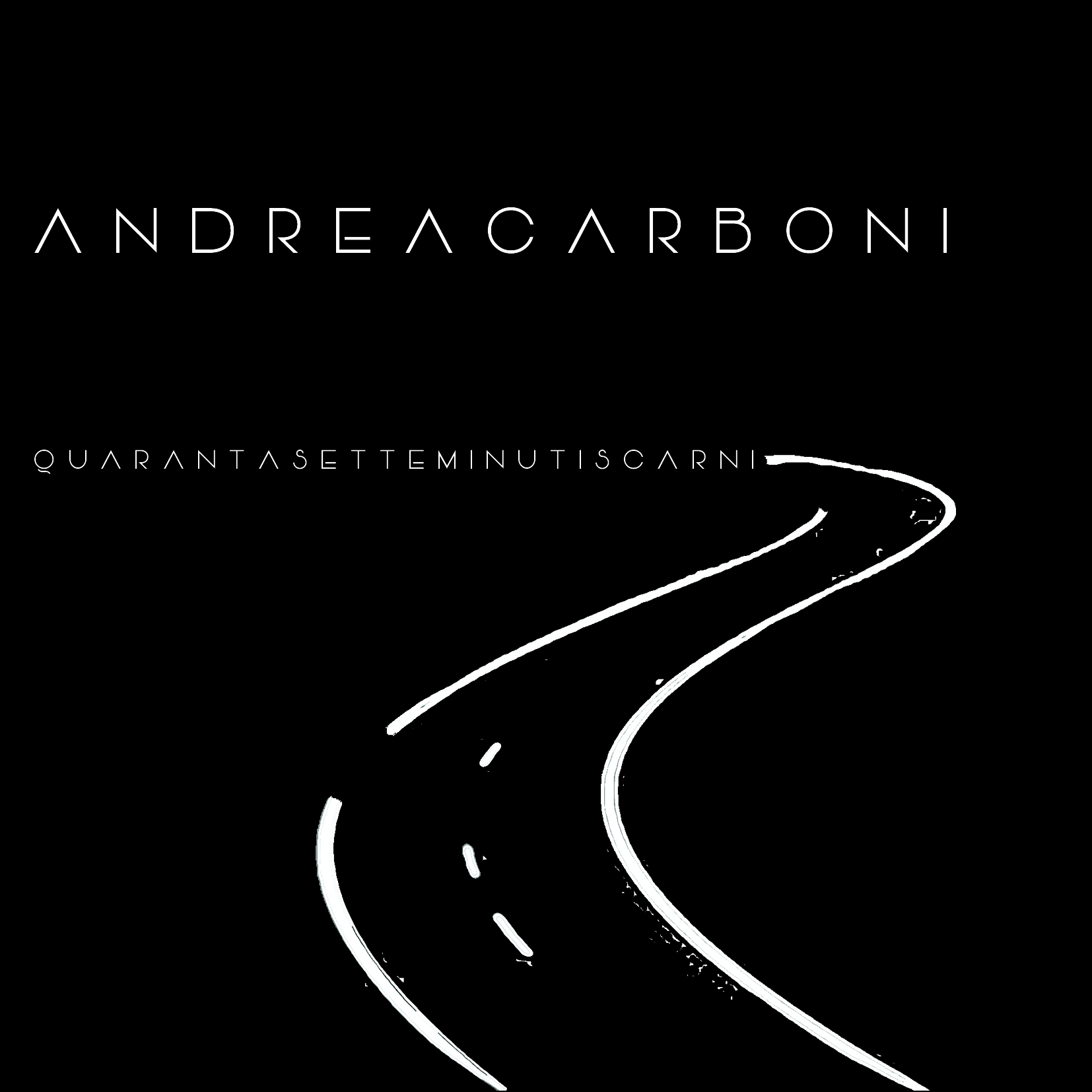 quarantasetteminutiscarni_cover